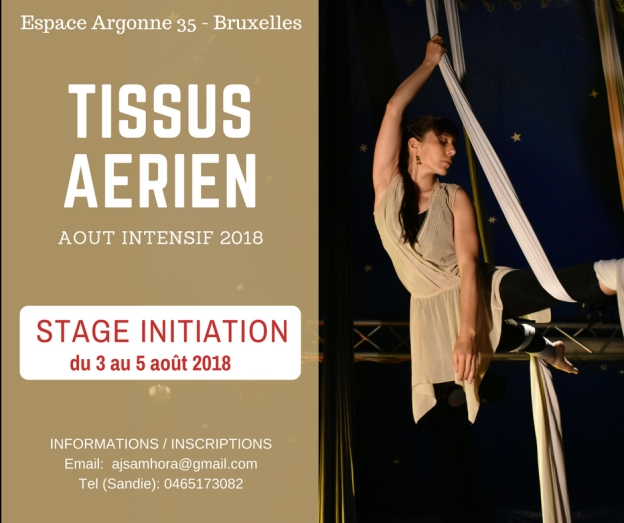 STAGES TISSUS(1)