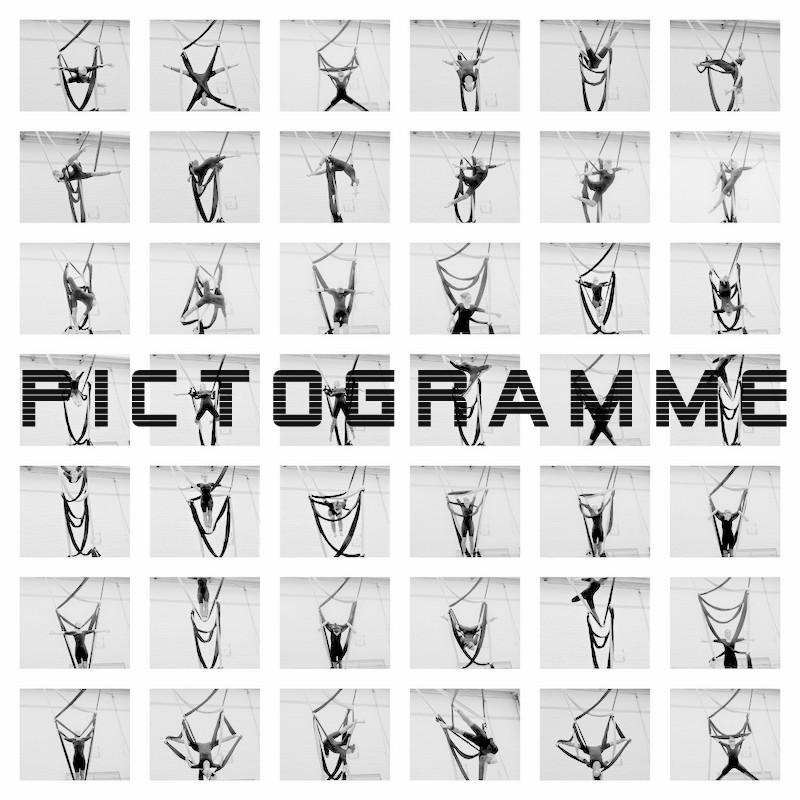 PICTO1-001
