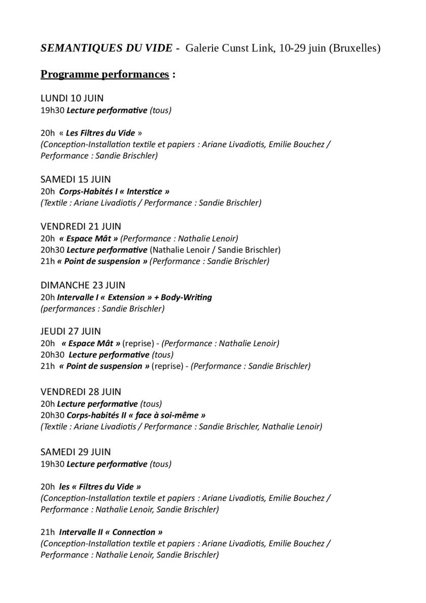 programme perf2-page-001